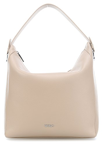 Sac Mayfair Mayfair crème Hugo Mayfair Hugo Hugo crème Sac RUTIxTqwOd