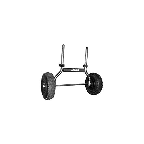 Hobie Heavy Duty Plug In Kayak Cart (Hobie Kayak Used)