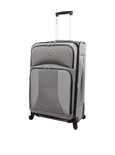 swissgear-travel-gear-28-spinner-pewter
