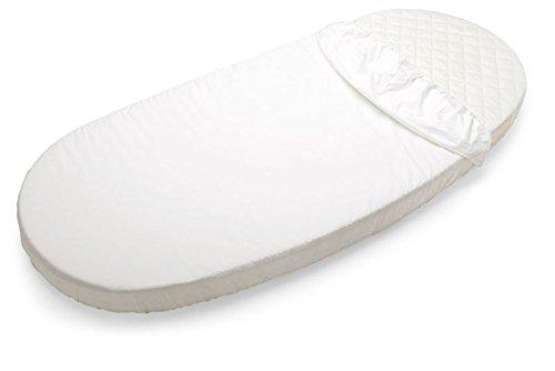 Stokke Sleepi Junior Fitted Sheet, - Sleepy New Wrap