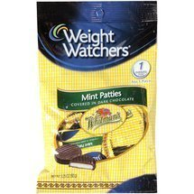 weight-watchers-candy-mint-patties-covered-in-rich-dark-chocolate-325-oz-by-weight-watchers