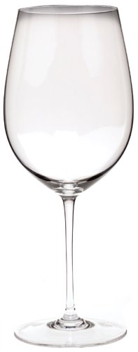 Riedel Sommeliers Bordeaux Grand Cru Single Stem Wine Glass Sommeliers Single
