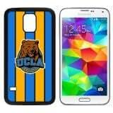 NCAA UCLA Bruins Samsung Galaxy S5 Case Cover