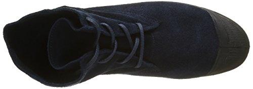 Bensimon Dakota - Zapatillas de deporte Mujer Azul - Bleu(516 Marine)