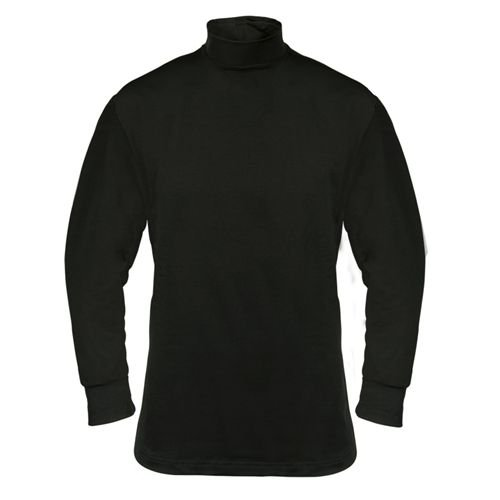 Used, Elbeco UFX Base Layer - Mock T-Neck - 8920-L for sale  Delivered anywhere in USA