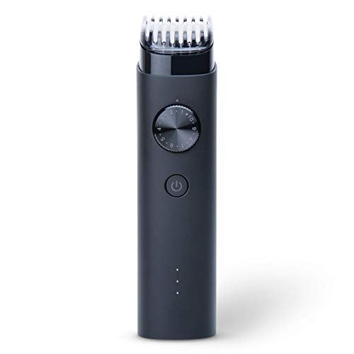 Mi cordless waterproof trimmer