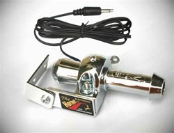 Hornet Electronic Deer Avoidance System (Electric Deer Wh...