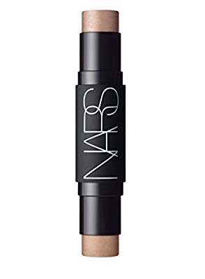 NARS Sculpting Multiple Duo Copacabana/Sidari Beach