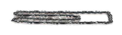 Worx WA0159 18 in. Replacement Chainsaw Chain Blade for WA01