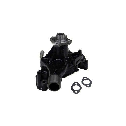 04 chevy blazer water pump - 3
