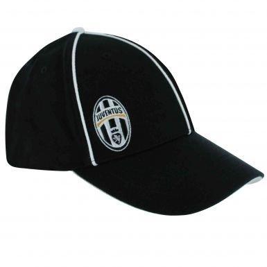 e25b5374de1 Cappellino da Baseball by Nike Juventus FC  Amazon.it  Sport e tempo ...