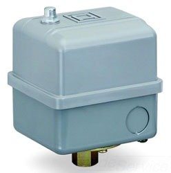 SQUARE D 60-80 GHG2 (9013GHG2J25) Water Well Submersible Pump Pressure Switch by PUMPTROL (Image #4)