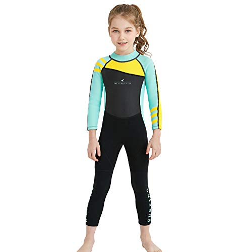 Bestselling Shorty Fishing Wetsuits