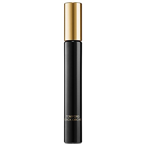 Tom Ford Black Orchid Eau De Parfum Rollerball Touch Point