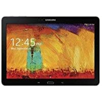 Samsung Galaxy Note 10.1 - 2014 Edition - Tablet - Android 4.3 (Jelly Bean) - 16 Gb - 10.1 Tft ( 2560 X 1600 ) - Rear Camera + Front Camera - Usb Host - Microsd Slot - Bluetooth, Wi-Fi - Black Product Type: Systems/Tablets