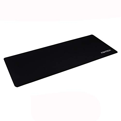 Mouse Pad, Large Extended Comfortable Gaming Mouse Mat Mousepad for Computer Laptop & PC ()