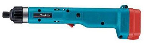 Price comparison product image Makita 6705DWA 9.6 Volt Screwdriver Kit (Reversible)