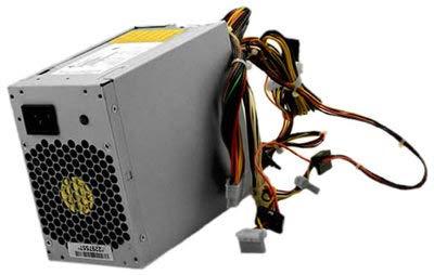 (HP 500W APFC Power Supply Workstation XW6200 - Refurbished - 345525-004)