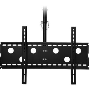 siig-accessory-ce-mt0t12-s1-ceiling-mount-32-to-60inch-single-retail