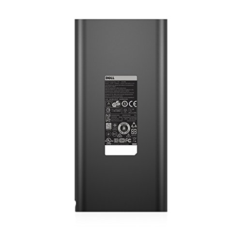Dell Power Companion 4 Cell 12000 mAh (NHHRC) by Dell (Image #2)