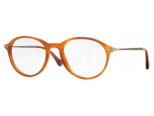Eyeglasses Persol PO 3125 V 96 LIGHT HAVANA