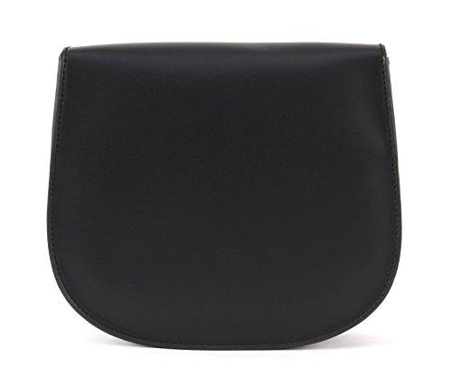 528 Mujer Lancaster Paris noir 36 Bolsa Negro wqwRIxf