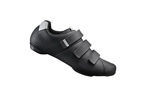 562a1adf7a9fd5 Jual SHIMANO SH-RT5 Cycling Shoe - Tennis   Racquet Sports