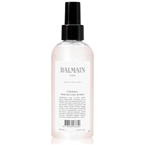 Balmain Thermal Protection Spray Full Size 200 ml by Balmain