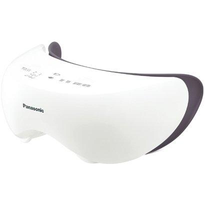 Panasonic EH-SW02 H   Eye Esthetic Steamer 100-240V (Japanese Import) (Panasonic Eye Steamer)