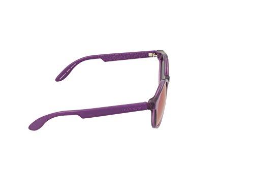 Rojo Carrerino SOL Viol Multilayer Gafas Cyclamen 14 de 8q6xW8vRa