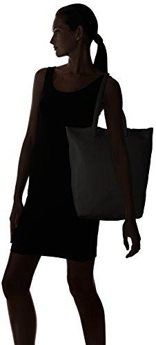 Liebeskind black Nero 9999 Sacchetto Donna Berlin Viki7 Vintag ZqUvZr1