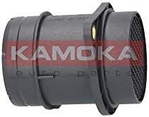 Kamoka Luftmassenmesser Luftmengenmesser Massenmesser Mengenmesser Luft 18041 Auto