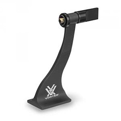 Optics Adapter - Vortex Optics Binocular Tripod Adapter