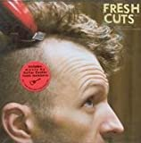 Fresh Cuts: Volume 1