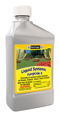 systmic-fungicide-ii16oz