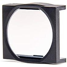 VIOFO A129 CPL Filter Lens Cover for A129 Dash Camera Lenses