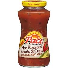 pace-restaurant-style-salsa-16-oz-pack-of-4-fire-roasted