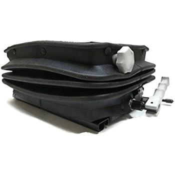 Amazon.com: R.A.M - Kit de suspensión de asiento apto para ...