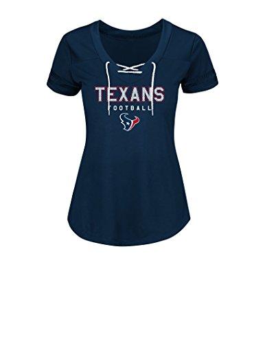 Texans Golf Shirt Houston Texans Golf Shirt Texans Golf
