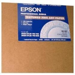 Epson 20-SHEET 24IN X 30IN SOMERSET ( SP91200 ) (20x30 Photo Paper)