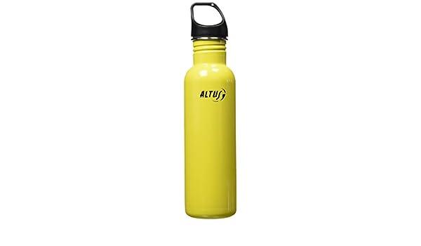 Altus 5030401013 Botella Acero Inoxidable