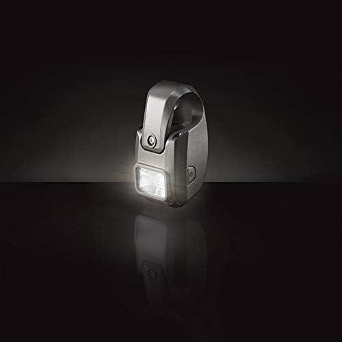 Napoleon LED-Licht f/ür Grills Travel Q
