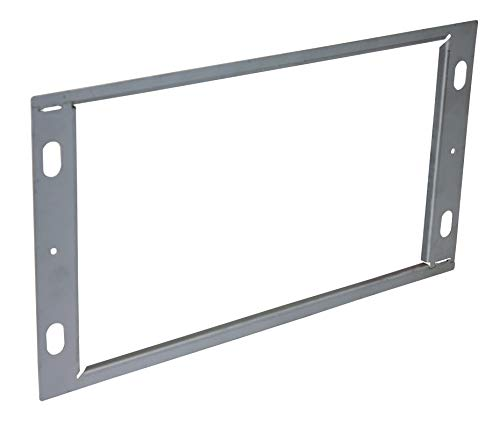 PX Rough In Plate for PX Eco2S/ComfortCraft Wall Heater ()