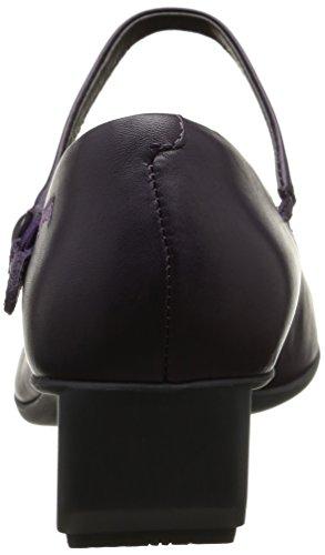 Camper Womens Beth 22110 Dress Pump Purple ObSxnNy