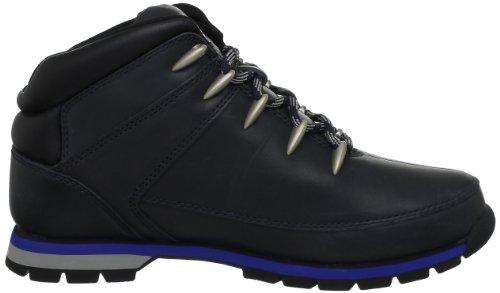 Timberland Sprint Hommes Euro bleu Bleu Bottes r6xwr5q1a