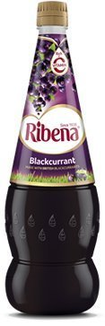 Ribena Blackcurrant 1.5L - 3 Pack by Ribena (Image #3)
