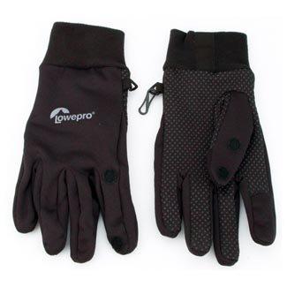 lowepro-photographers-gloves-m