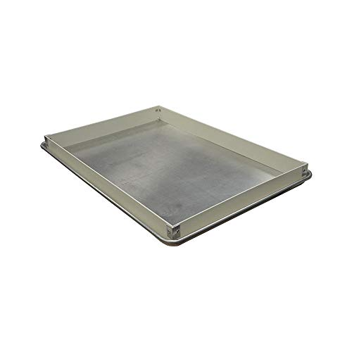 Full Size Pan Extender, 18