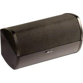 mirage center speaker - 9