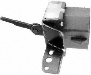 Standard Motor Products HS208 Blower Switch